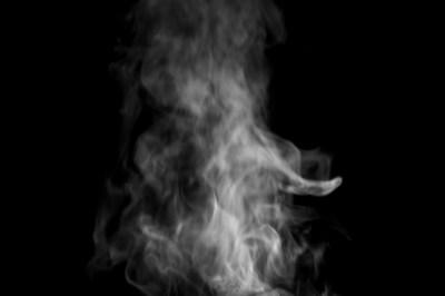 気体はすべて粒(つぶ)で考えよー「分圧の法則」を理系ライターがわかりやすく解説