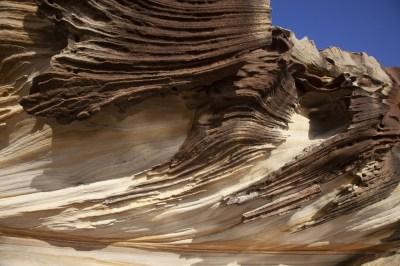 5分でわかる「堆積岩」地球の歴史を含んだ岩石を理系ライターがわかりやすく解説