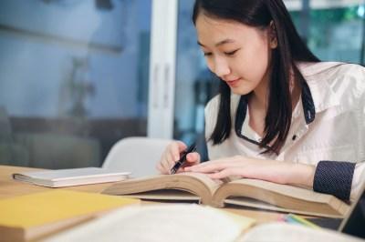 【英語】1分でわかる!「It appears that ~ .」の意味・使い方・例文は?ドラゴン桜と学ぶ英語主要熟語