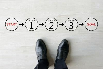 「一から十まで」の意味や使い方は?例文や類語を元塾講師のWebライターが解説!