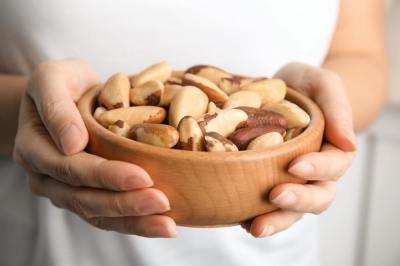 5分でわかる「ブラジルナッツ効果」大きいナッツが落ちないのは何故?理系大卒ライターがわかりやすく解説