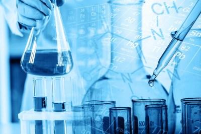 溶液中の溶質の濃度を示す「質量百分率濃度」を元研究員がわかりやすく解説