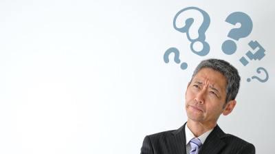 「善処」の意味や使い方は?例文や類語を読書家Webライターが解説!