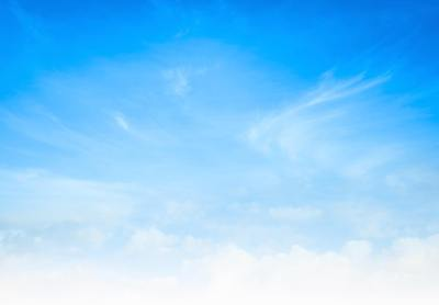 5分でわかる「オゾン層」!フロンガスとは?温暖化の防止策は?現役理系学生ライターがわかりやすく解説