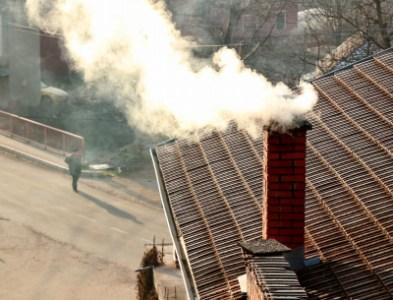 5分で分かる「煙突効果」どんな効果のこと?何に利用されてる?現役プラントエンジニアがわかりやすく解説