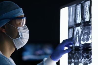 細胞の寿命を延ばす!?酵素「テロメラーゼ」について現役講師がわかりやすく解説します!