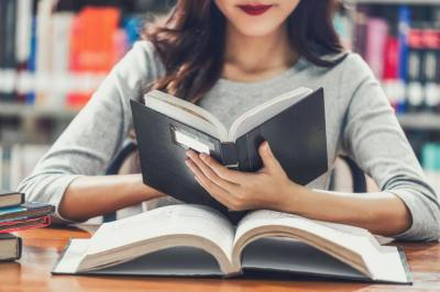 「ロジック」の意味や使い方は?例文や類語を雑学大好きwebライターが解説!