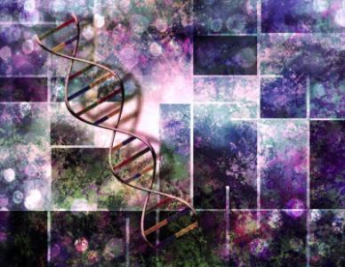 5分で分かる「メセルソン-スタールの実験」DNA複製のしくみを明らかにした実験を現役理系大学院生が解説!