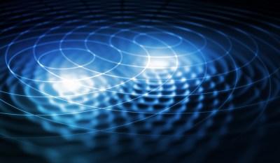 5分でわかる「波の干渉」ポンプ脈動や音波も含め現役プラントエンジニアが分かりやすく解説