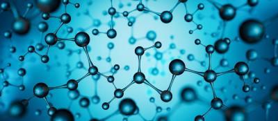 5分で分かる「無極性溶媒」水と油はなぜ混ざらない?分子の極性について京大卒の研究員が解説!