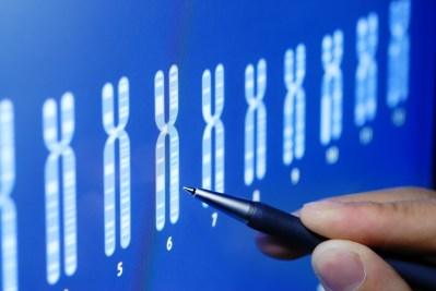 「染色体」の役割とは?もし染色体に異常がおこるとどうなるのか医学部研究室の実験助手が5分でわかりやすく解説