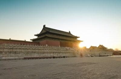 【中国史】皇帝の側近として仕えた「宦官」とはどのような制度?中国史マニアがわかりやすく解説