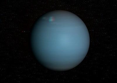 「天王星」と「海王星」について理系ライターが丁寧に解説