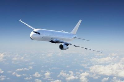 5分で分かる「推力 推進力 違い」飛行機とロケットでの意味は?機械系のエンジニアが分かりやすく解説!