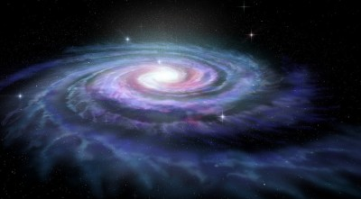 3次元空間と角運動量ベクトルと外積を理系ライターがわかりやすく解説
