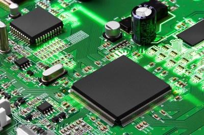 直列回路、並列回路ほんとにわかってる?わかりやすいイメージで理系ライターが解説!