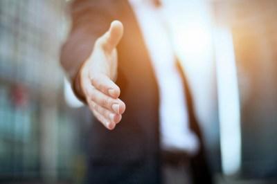 ビジネスでお詫びの言葉として用いる表現・それぞれの使い方は?校正者がサクッと解説!