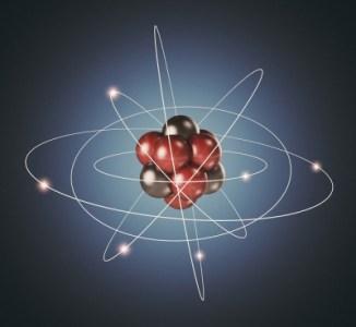 5分でわかる「安定同位体」中性子数が異なる同位体って?元研究員が解説