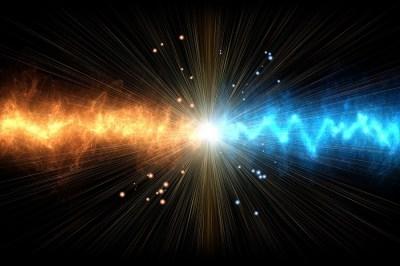 実はそっくり「電気伝導」と「熱伝導」理系ライターがわかりやすく解説
