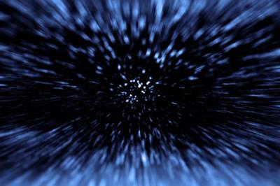 5分でわかる「宇宙の誕生」ビッグバンモデルやインフレーション理論などについて理系ライターがわかりやすく解説