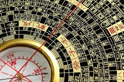 【四字熟語】「君子豹変」の意味や使い方は?例文や類語も含めてセンター国語190点オーバーの古典・歴史マニアが解説!