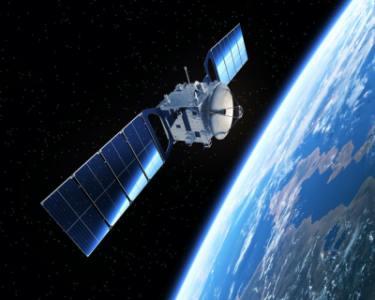 5分でわかる「衛星観測」衛星観測の役割や例を理系院卒ライターがわかりやすく解説