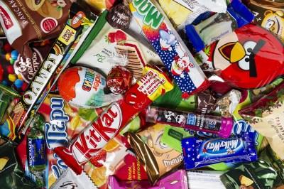 5分でわかる合成甘味料!成分や安全性の問題について理系学生ライターがわかりやすく解説
