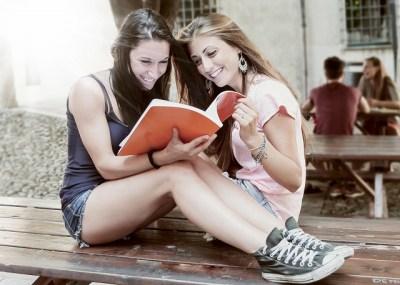 【英語】1分でわかる!「be/get used to …」の意味・使い方・例文は?ドラゴン桜と学ぶ英語主要熟語