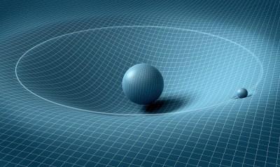 ブラックホールに吸い込まれた時に起きる「スパゲティ化現象」とは?理系ライターがわかりやすく解説