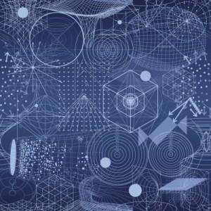 力学における「仕事」と「仕事の原理」を例を交えて理系ライターがわかりやすく解説!