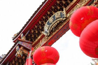【三国志】武勇に優れ忠義心に富み、武神とまで謳われた「関羽」!その一生を中国史マニアがわかりやすく解説