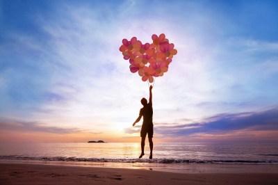 【英語】1分でわかる!「love to ○○」の意味・使い方・例文は?ドラゴン桜と学ぶ英語主要熟語