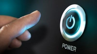 「力の種類」全部言える?6つの力の種類を理系ライターが解説!