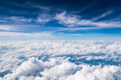 5分でわかる地球の熱収支!地球温暖化との関係性とは?理系学生ライターがわかりやすく解説!