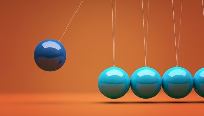 力のつり合いについて力学専攻ライターが例を交えて5分で解説