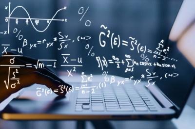 「ヘルムホルツ」の自由エネルギーと熱力学恒等式について理系ライターが丁寧に解説