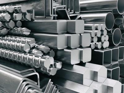 金属ならではの結合「金属結合」と金属の性質を元塾講師が解説