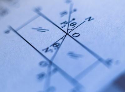5分でわかる「全反射」! 屈折の式がわかれば怖くないー理系ライターが解説