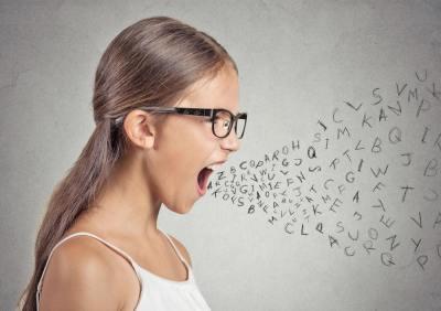 【慣用句】「辛辣」の意味や使い方は?例文や類語を日本文学部卒Webライターが解説!