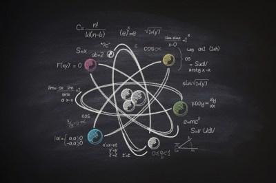 5分でわかる「摩擦力」!構造専攻学生が例題を通してわかりやすく解説!