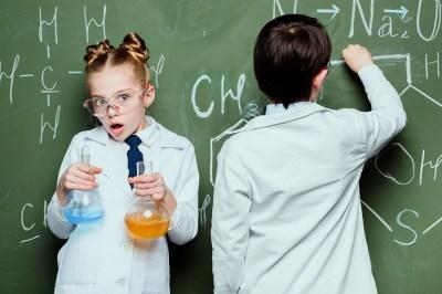 熱化学方程式を読み解く!「ヘスの法則」について元塾講師が解説