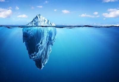 密度と水の不思議な性質~理系ライターがわかりやすく解説