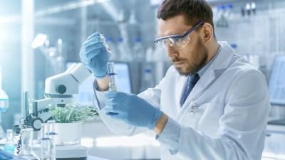 生体内の超重要物質ヌクレオチドを総おさらい!現役講師が解説!