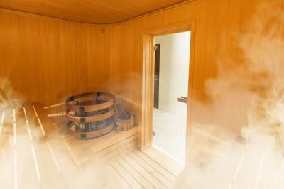 「熱効率」と熱力学第二法則の関係を理系ライターが解説