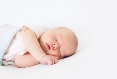 【英語】1分でわかる!「give birth to …」の意味・使い方・例文は?ドラゴン桜と学ぶ英語主要熟語