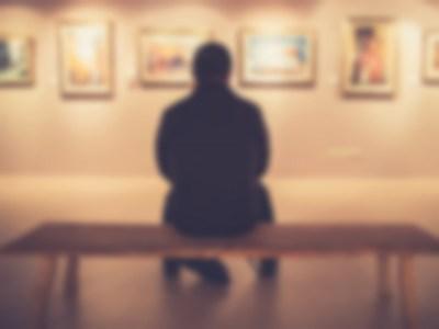 美術館に行くことの意味とメリットって何?文学部卒ライターがサクッと解説!