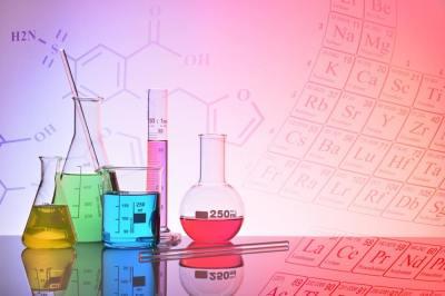 5分でわかる「ランベルト・ベールの法則」分析化学の基本を理系大学院出身が解説