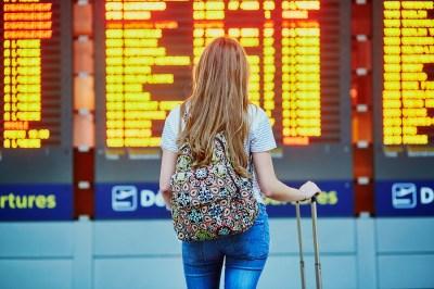 【英語】1分でわかる!「go on a trip (to …)」の意味・使い方・例文は?ドラゴン桜と学ぶ英語主要熟語