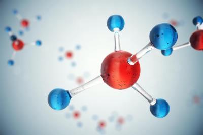 5分でわかる無極性分子!共有している電子対が片方の原子に寄るってどういうこと?元研究員が解説