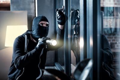 【慣用句】「盗人にも三分の理」の意味や使い方は?例文や類語をWebライターが解説!